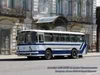 Кострома. ЛАЗ-695Н ее193