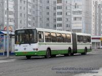 Кострома. ЛиАЗ-6212 ее302