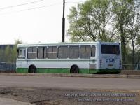 Кострома. ЛиАЗ-5256 ее344