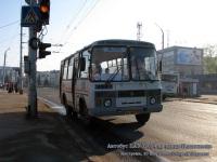 Кострома. ПАЗ-32054 ее462