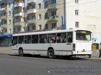 Кострома. Mercedes O345 ее474