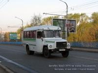Кострома. КАвЗ-3976 м190ме