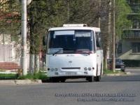 Кострома. Богдан А092 м368то