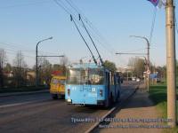 Кострома. ЗиУ-682Г00 №04