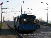 Кострома. ЗиУ-682ГОО №04