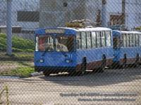 Кострома. ЗиУ-682ГОО №11