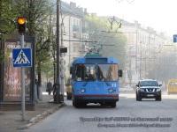 Кострома. ЗиУ-682Г00 №13