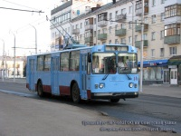 Кострома. ЗиУ-682Г00 №14