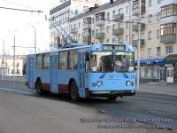 Кострома. ЗиУ-682ГОО №14