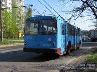 Кострома. ВМЗ-100 №150
