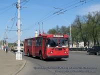 Кострома. ЗиУ-682ГОО №15
