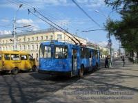 Кострома. ВМЗ-100 №173