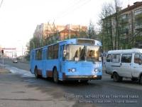 Кострома. ЗиУ-682ГОО №189