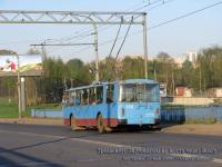 Кострома. ЗиУ-682ГОО №198