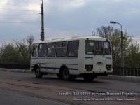 Краматорск. ПАЗ-32054 AH6261BO
