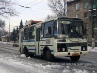 Макеевка. ПАЗ-32054 043-58ЕА