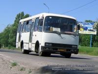 Мариуполь. Богдан А091 022-71ЕА