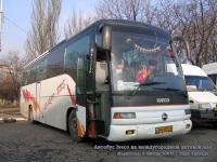 Мариуполь. Iveco 044-87ЕА