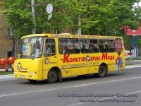 Мариуполь. Богдан А092 AH3693AK