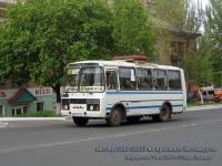 Мариуполь. ПАЗ-32053 AH8213AX