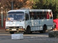 Мариуполь. Богдан А091 AH8459AM