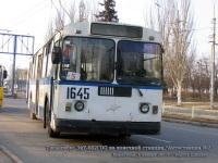 Мариуполь. ЗиУ-682Г00 №1645