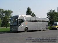 Минск. МАЗ-251 AA1333-2