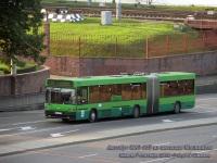 Минск. МАЗ-105 AA1527-7