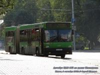 Минск. МАЗ-105.060 AA1527-7