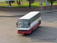 Минск. Setra S215HD AA2200-5