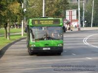 Минск. МАЗ-103 AA2867-7