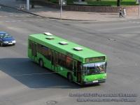 Минск. МАЗ-103 AA2989-7
