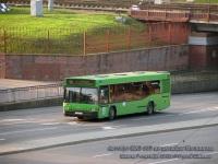 Минск. МАЗ-103 AA3167-7