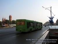Минск. МАЗ-105 AA3343-7