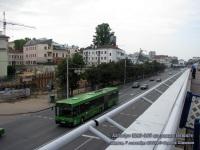 Минск. МАЗ-105.060 AA3374-7