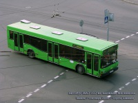 Минск. МАЗ-103 AA3700-7