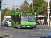 Минск. МАЗ-103 AA3777-7