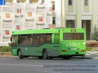Минск. МАЗ-103.065 AA4201-7