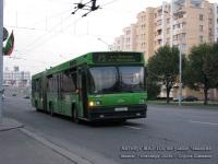Минск. МАЗ-105 AA4333-7