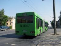 Минск. МАЗ-105 AA4436-7