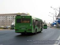 Минск. МАЗ-103.065 AA4449-7
