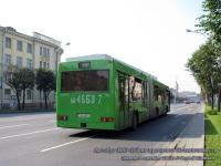 Минск. МАЗ-105.065 AA4668-7