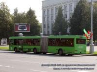 Минск. МАЗ-105.065 AA8330-7