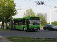 Минск. МАЗ-105.065 AA8503-7
