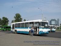 Минск. Неман-52012 AA8676-7, Неман-52012 AB0817-7, Неман-52012 AB1574-7