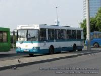 Минск. Неман-52012 AB0817-7