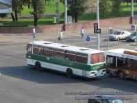 Минск. Ikarus 256 AM8957
