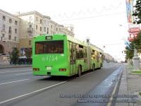 Минск. МАЗ-105 KA4754