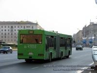 Минск. МАЗ-105 KA4908