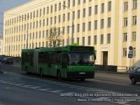 Минск. МАЗ-105.060 KA4908